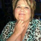 Cass from Ortonville | Woman | 40 years old | Taurus