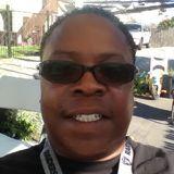 Bignay from Rancho Cordova | Woman | 54 years old | Scorpio