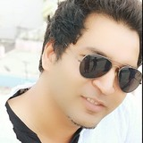 Anwarhussain