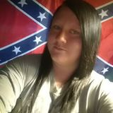 Jadamarie from Jellico | Woman | 24 years old | Aries