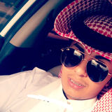 Mohamd from Ar`ar | Man | 25 years old | Capricorn