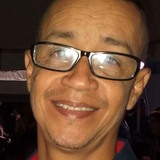 Danny from Arecibo   Man   54 years old   Scorpio