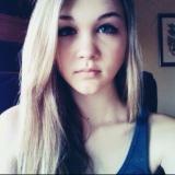 Alexis from Three Oaks | Woman | 27 years old | Sagittarius