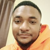 John from Seremban | Man | 20 years old | Sagittarius