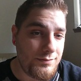 James from Edmonds   Man   28 years old   Pisces