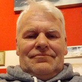 Alex from Corby   Man   60 years old   Pisces