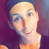 Abby from Utica | Woman | 29 years old | Pisces