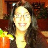 Angila from Leroy | Woman | 25 years old | Virgo