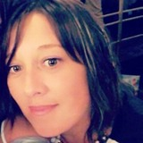 Sophielamour5S from Lorient | Woman | 41 years old | Cancer