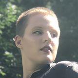 Torisolomon from Bloomington | Woman | 21 years old | Scorpio