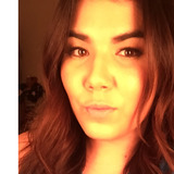 Dinah from Duncanville   Woman   27 years old   Libra
