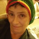 Mez from Rotherham | Woman | 48 years old | Sagittarius