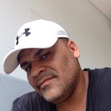 Chu from Las Piedras | Man | 46 years old | Capricorn