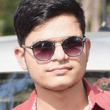 Navneet from Vidisha   Man   23 years old   Sagittarius