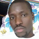 african muslim #4