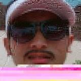 Antriksh from Guwahati | Man | 26 years old | Aquarius