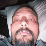 Speizzel from Rye | Man | 43 years old | Capricorn