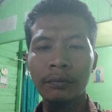 Lukman from Banjarmasin | Man | 20 years old | Aries