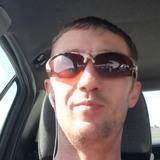 Dupa from Wynyard | Man | 35 years old | Virgo