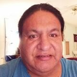 Nativecowboy from Pierre | Man | 45 years old | Cancer