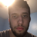 Tggray from Buchanan | Man | 25 years old | Cancer