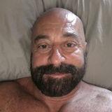 Italiogeo from Kearny   Man   55 years old   Aquarius