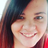 Katiejay from Orem | Woman | 29 years old | Aquarius