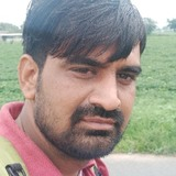 Nandu from Dakor   Man   28 years old   Scorpio