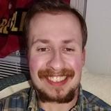 Dan from Willington | Man | 28 years old | Gemini