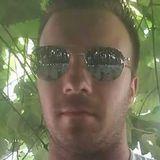Mirceas from Euskirchen | Man | 31 years old | Cancer