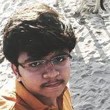 Vivek from Keshod | Man | 25 years old | Virgo