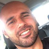 Rekin from Sartrouville   Man   36 years old   Virgo