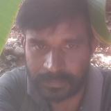 Cs49Qd from Chinnachowk | Man | 44 years old | Aries