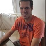 Kramerleitman from Neptune Beach | Man | 28 years old | Aries