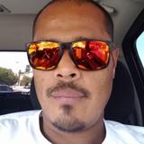 Joesip from Ontario   Man   19 years old   Libra