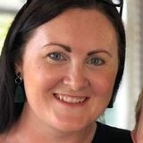 Soso from Toowoomba | Woman | 26 years old | Taurus