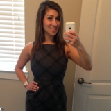 Ashley from Richmond | Woman | 31 years old | Aries