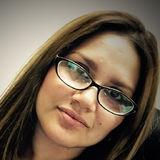 Ana from Costa Mesa | Woman | 44 years old | Scorpio