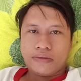 Agungcahyantg2 from Ungaran   Man   29 years old   Leo