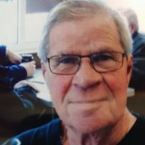 Lakustaec6 from Edmonton | Man | 77 years old | Aquarius