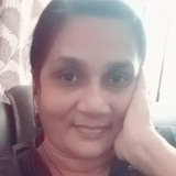 Jana from Erode | Woman | 45 years old | Sagittarius