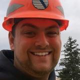 Patc from Auburn | Man | 27 years old | Sagittarius
