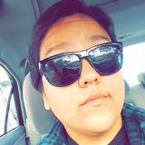 Vee from Bakersfield | Woman | 32 years old | Leo