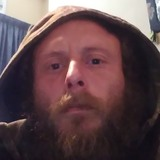 Simmondsscotzk from Palmerston North | Man | 35 years old | Cancer