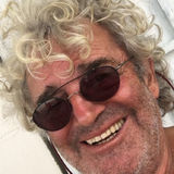 Rainer from Munster | Man | 64 years old | Leo