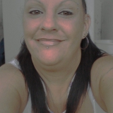 Tish from Cleveland   Woman   49 years old   Pisces