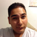 Manuel from Alhambra | Man | 25 years old | Capricorn