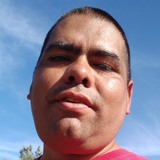 Abraham from Knox City   Man   41 years old   Aries