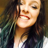 Hollie from Mount Barker | Woman | 25 years old | Taurus