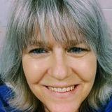 Amethystangel from Gardner | Woman | 54 years old | Leo